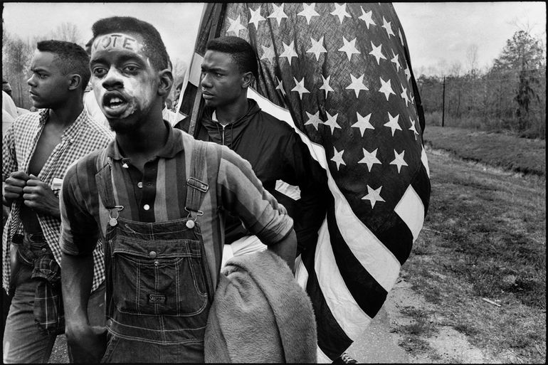young-men-in-selma_-photo-by-bruce-davidson