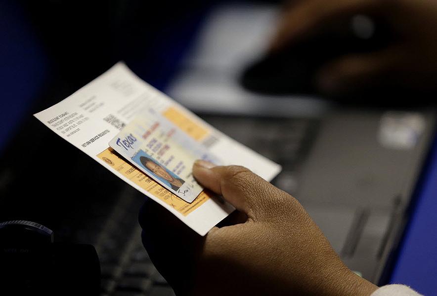 voteridstandard