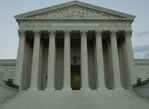 supreme-court-to-hear-texas-redistricting-case-csmn87f-x-large